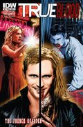 True-blood-comic-fq-5