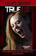 True-blood-comic-tl-1-le2