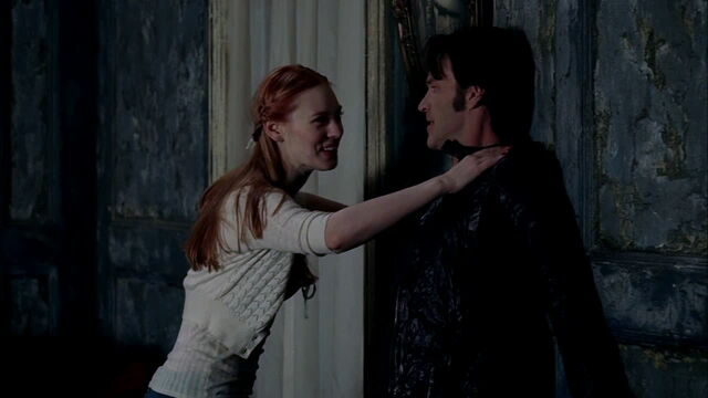 File:3x08 - jessica pinning bill during fight training.jpg