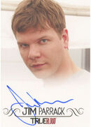 Card-Auto-b-Jim Parrack