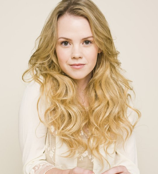 Season Six Whats Store For Bill  pton further We Are What We Are 2013 Film furthermore Walkingonclover wordpress also Detective 20Story 20 1951 likewise Abbie Cobb. on bill russell