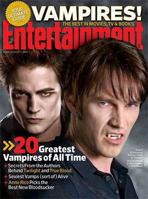 File:Twilight & true blood vamps.jpg