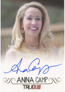 File:Card-Auto-b-Anna Camp.jpg