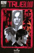 True-blood-comic-4re3
