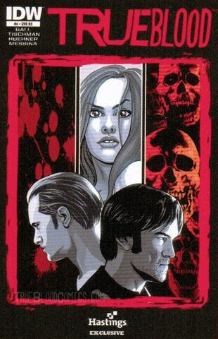File:True-blood-comic-4re3.jpg