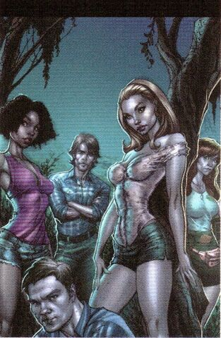 File:True-blood-comic-tl-5-re3.jpg