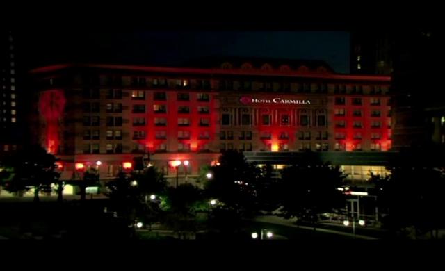 File:HotelCarmillaMainSlider.png