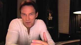 True Blood Season 7 Jessica's Blog - A Father's Love (HBO)-0