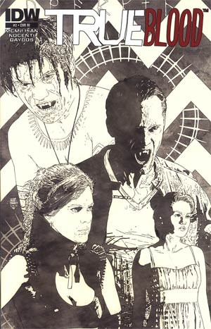 File:True-blood-comic-og-2-ri.jpg