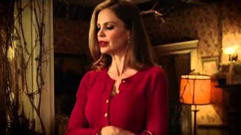 True Blood Season 3 - Mythological Creatures Vampires (HBO)