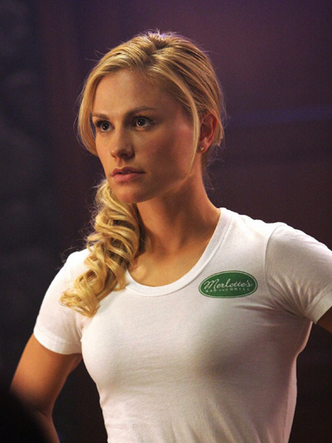 File:Sookie2.png