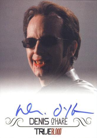 File:Card-Auto-b-Denis O'Hare.jpg