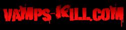 L-vamps-kill com-001