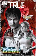 True-blood-comic-4re
