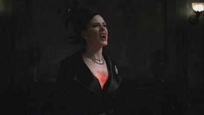 File:Normal True Blood Season Four Episode Two 068.jpg