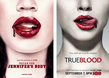 File:Jennifers-body-true-blood-poster-1-.jpg