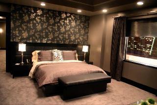 File:Hotel Carmilla 1.JPG