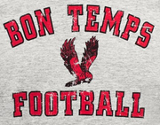 Logo-bon-temps football