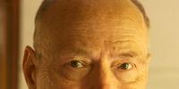George Gerdes