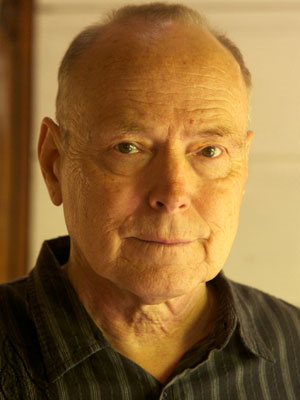 File:George Gerdes.png