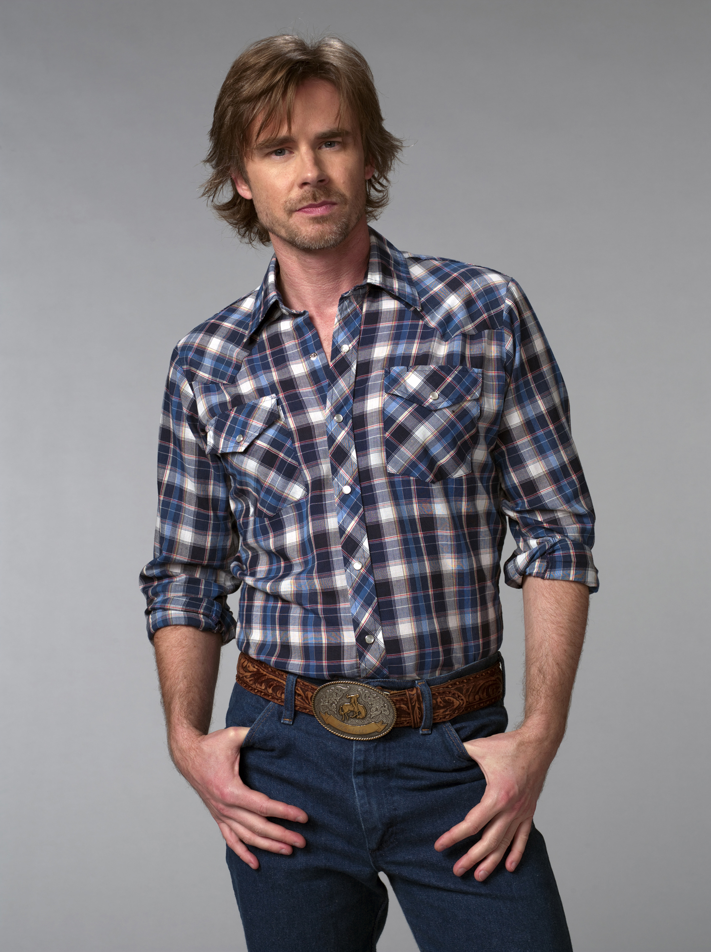 Sam Merlotte/Season 1 | True Blood Wiki | Fandom powered by Wikia