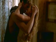 Eric and Sookie s4 ep. 6