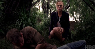 True-Blood-Sookie-and-Ben