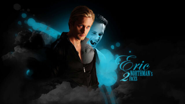 File:Eric-eric-northman-15346923-1600-900.jpg