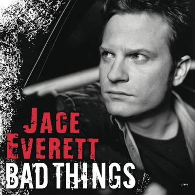 File:JaceEverett BadThings.jpg