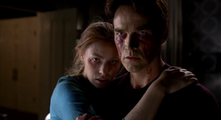 True-Blood-Season-6-Bill-and-Jessica