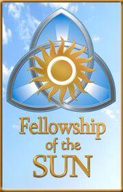 Fellowshipofthesun