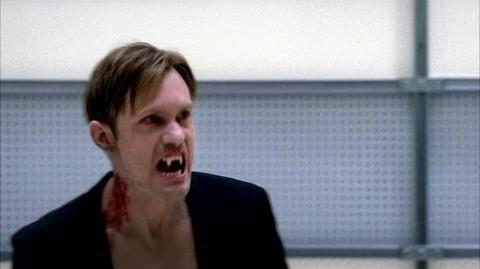 True Blood Season 6 Clip Trailer-0