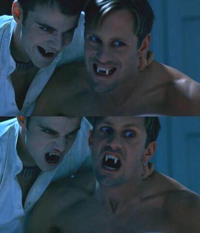 File:Season 4 Godric.JPG