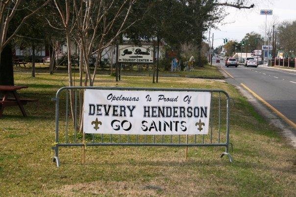 File:Devery henderson banner.jpg