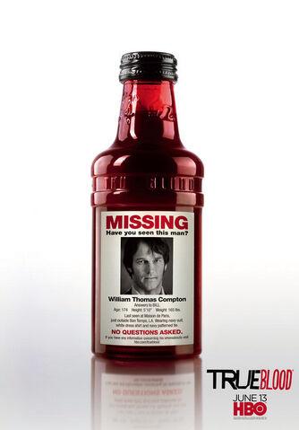 File:TB Missing.jpg