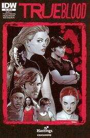 True-blood-comic-6-re3