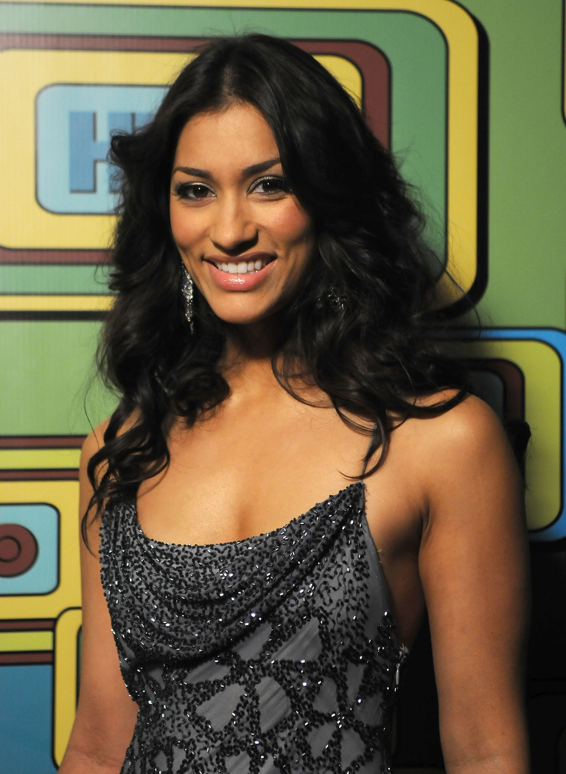 janina gavankar net worthjanina gavankar instagram, janina gavankar wikipedia, janina gavankar films, janina gavankar l word, janina gavankar interview, janina gavankar fansite, janina gavankar net worth, janina gavankar imdb, janina gavankar bellazon, janina gavankar height, janina gavankar 2016, janina gavankar sleepy hollow, janina gavankar tumblr, janina gavankar sister, janina gavankar, janina gavankar game of thrones, janina gavankar true blood, janina gavankar vampire diaries, janina gavankar twitter, janina gavankar bio