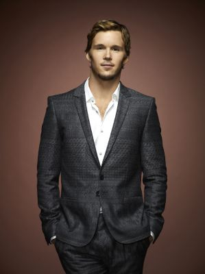 File:Normal TrueBlood season4 RyanKwanten.jpg