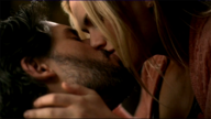 S05E04 Sookie and Alcide