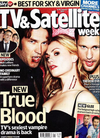 File:TVSat Cover.jpg
