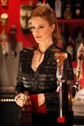 Sookie Stackhouse (Anna Paquin)-4