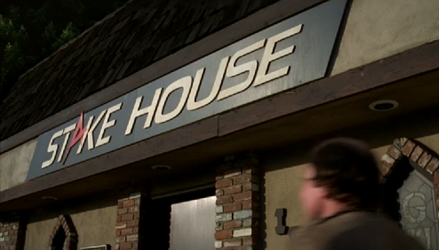 File:Stake House 5x2.png