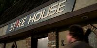 Stake House