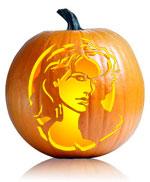 File:TrueBloodSookie-pumpkin2.jpg