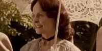Margaret Compton