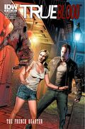 True-blood-comic-fq-2