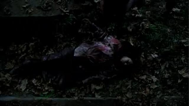 File:Luna's Death.png