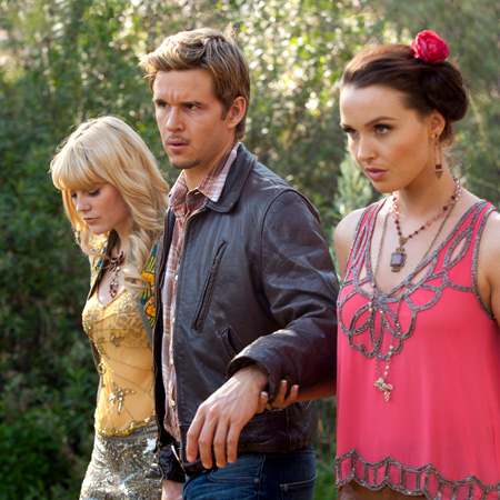 File:True-blood-5x08.jpg