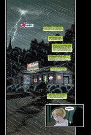 Comic1Inside