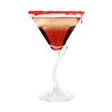 Cocktail-Button